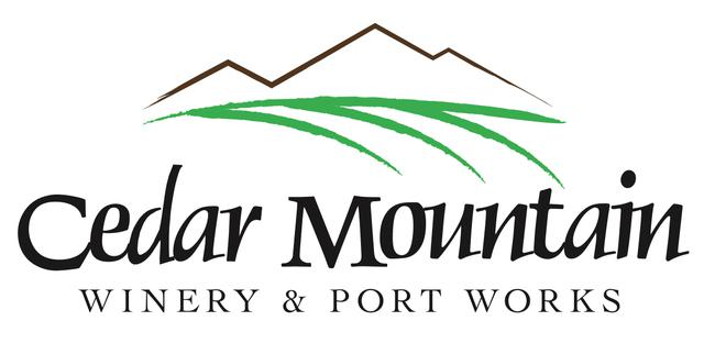 Image result for cedar mountain winery livermore
